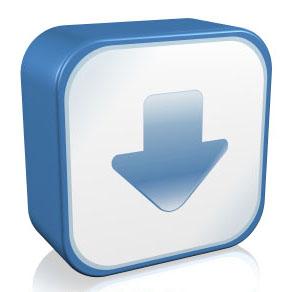CorelDRAW Graphics Suite X6 v16.0.0.707 Español [x86 x64][1 Link][Medicina]